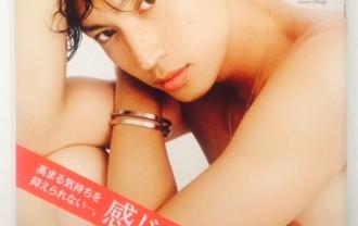 2011_hyoushi